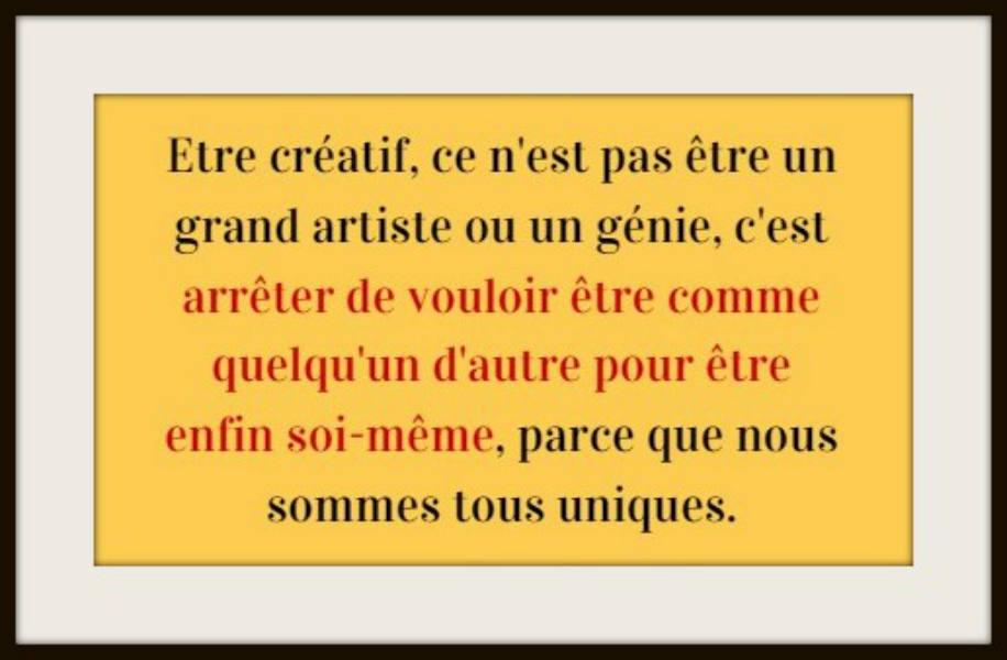 Citation Bonheur Vie Estime De Soi